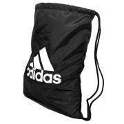 Mochila Adidas Gym Bag Unissex - Preto