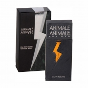 Perfume Animale For Men Pour Homme 100ml