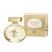 Perfume Antonio Banderas Her Golden Secret 80ml