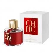 Perfume CH Carolina Herrera 100ml