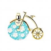 Perfume Feminino Beauty Flower Mont'Anne Luxe 100ml