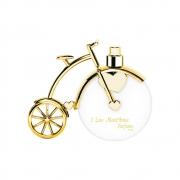 Perfume Feminino I Love Mont'Anne Parfums Luxe 100ml