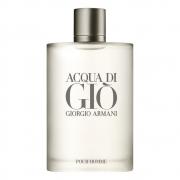 Perfume Masculino Acqua Di Giò Giorgio Armani 100ml