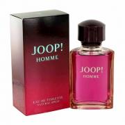 Perfume Masculino Joop! Homme 125ml