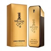 Perfume One Million Paco Rabanne 100ml