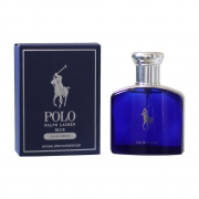 Perfume Polo Blue Ralph Lauren 125ml