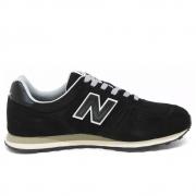 Tênis New Balance 373 Preto