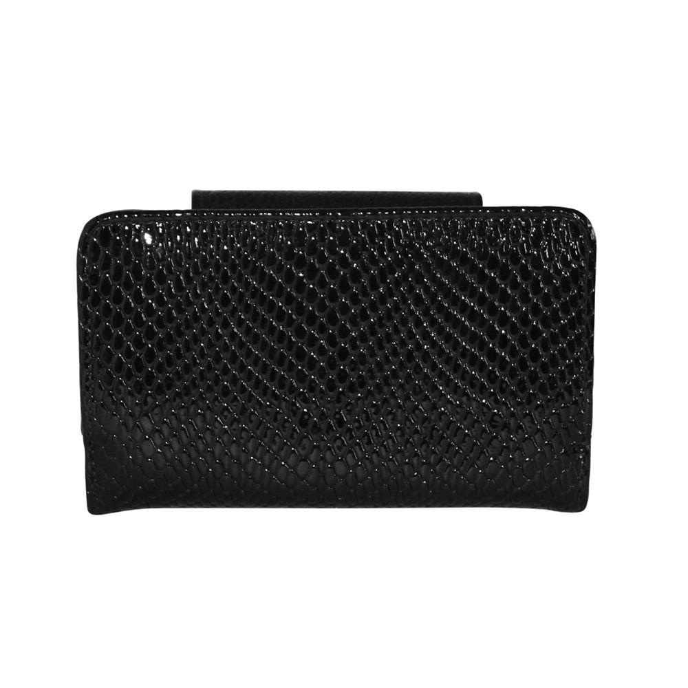 Bolsa de Mão Bag Sagga Couro