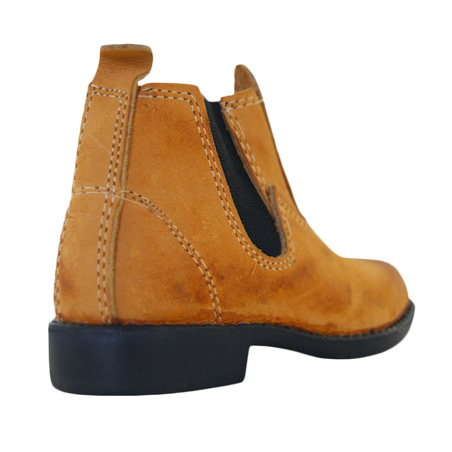 Bota Shoes Shoes Infantil