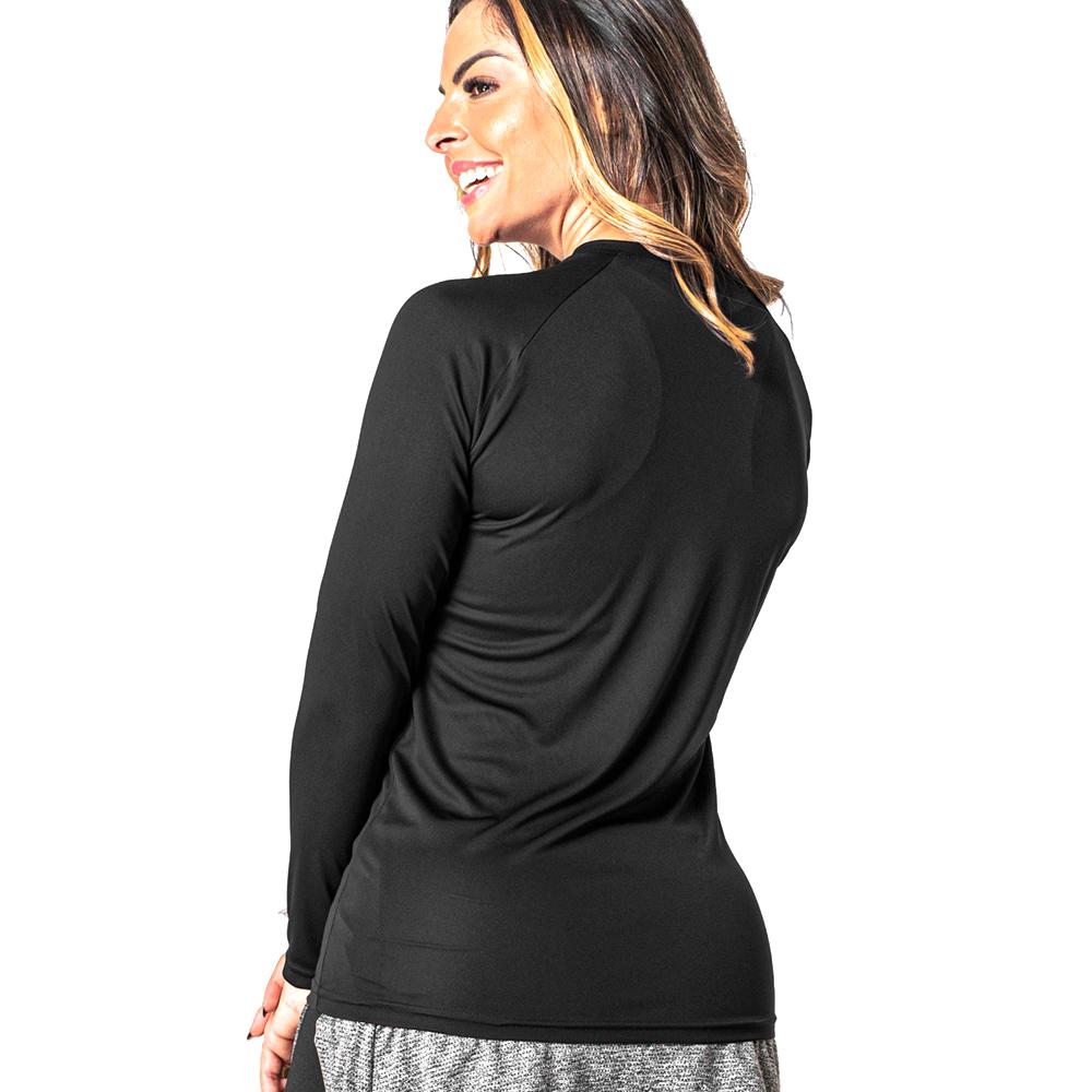 Camiseta Fator de Proteção UV50+ Poker 04053