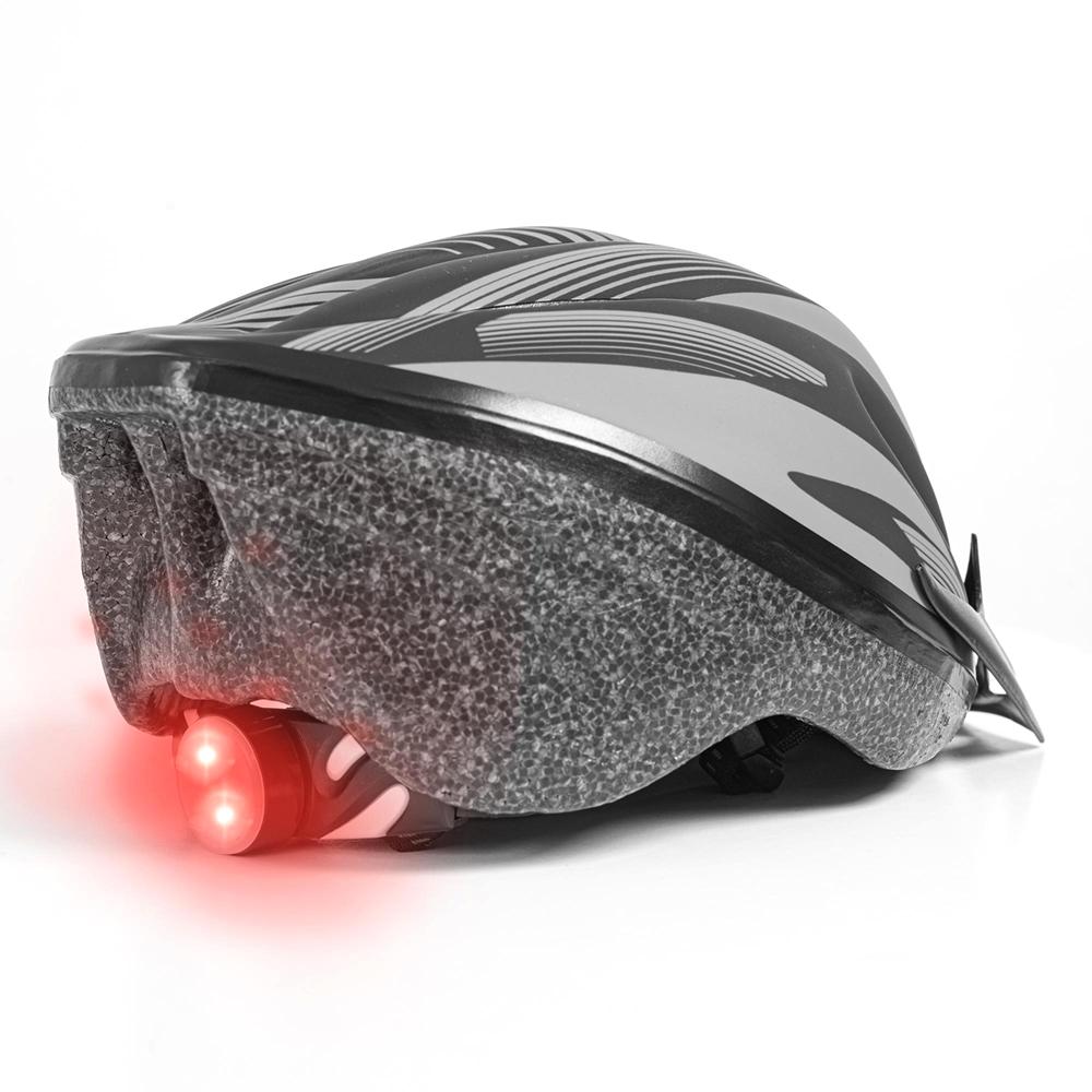 Capacete Bike Out Mold Windstorm Poker 09058