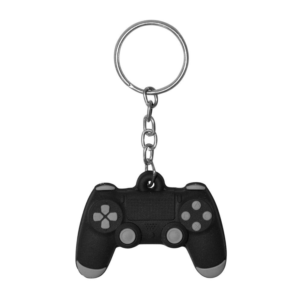 Chinelo Rider Playstation Ps4