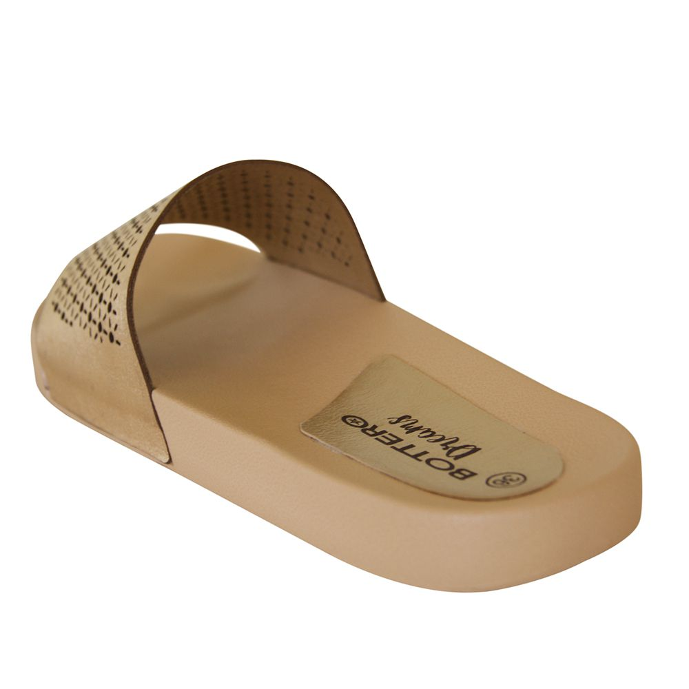 Chinelo Slide Bottero Dreams