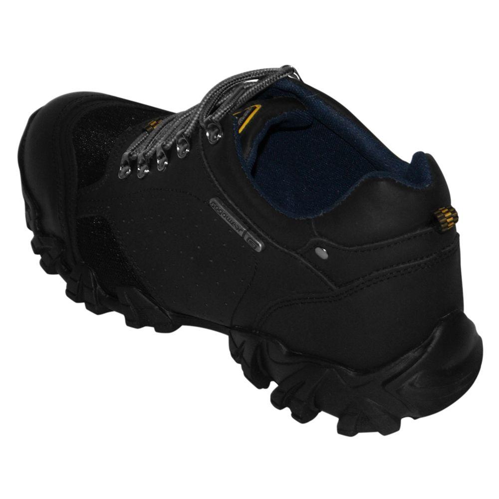 Coturno Gogowear Adventure Vulcano