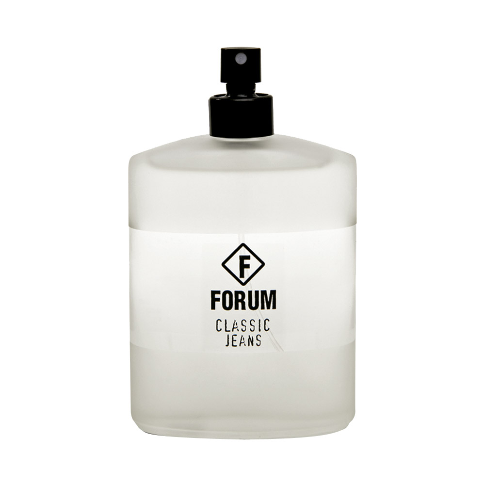 Perfume Forum Classic Jeans 100ml