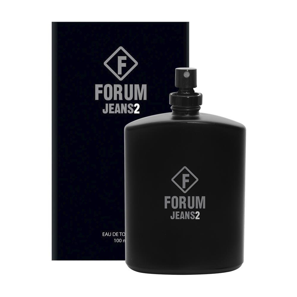 Perfume Forum Jeans2 100ml