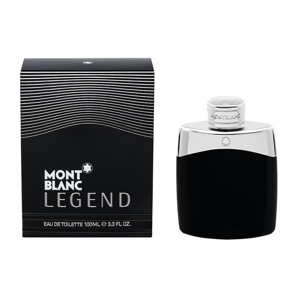 Perfume Legend Mont Blanc 100ml