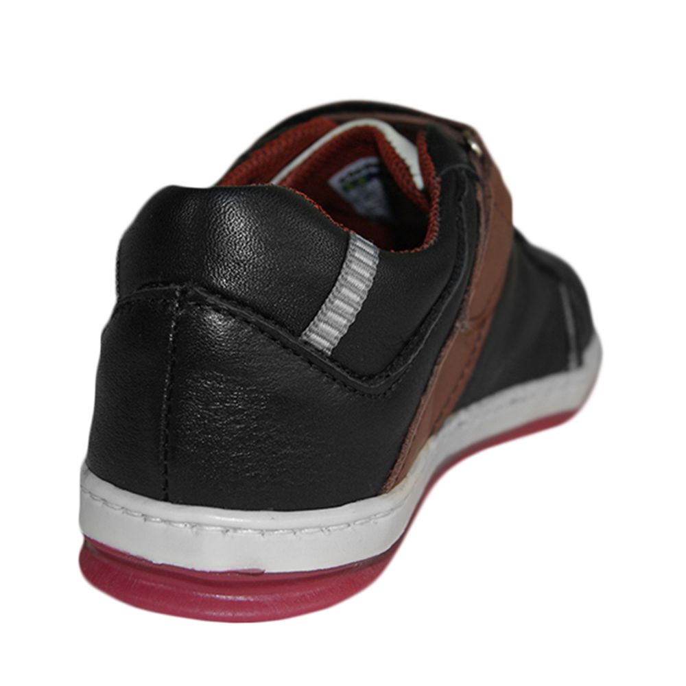 Sapatênis Infantil Gogowear Galaxi