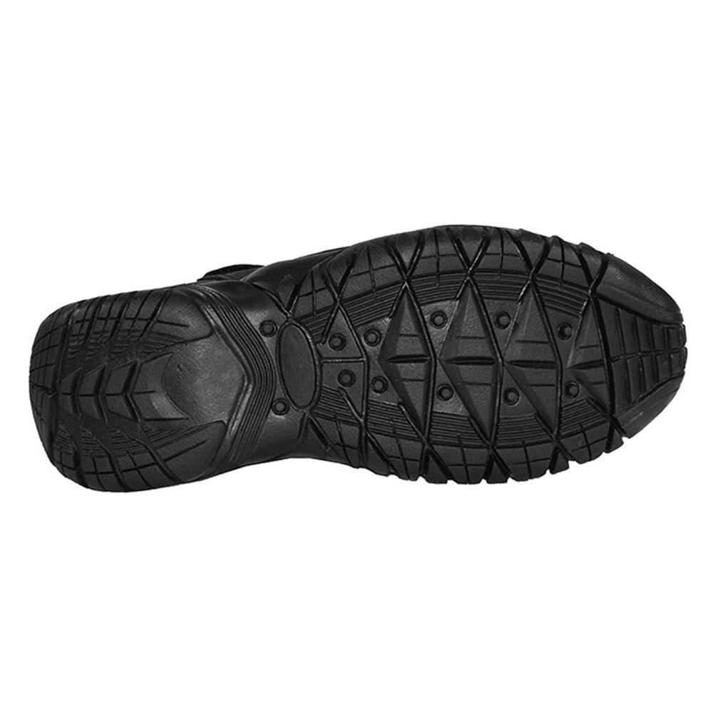 Sapatênis Tchwm Shoes Velcro