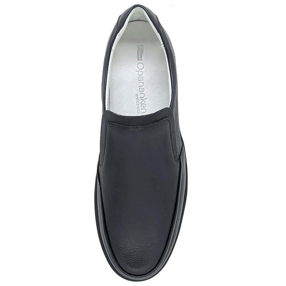 Sapato Masculino Opananken Tommy