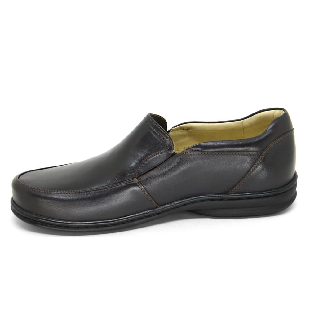 Sapato para Pé Diabético Opananken