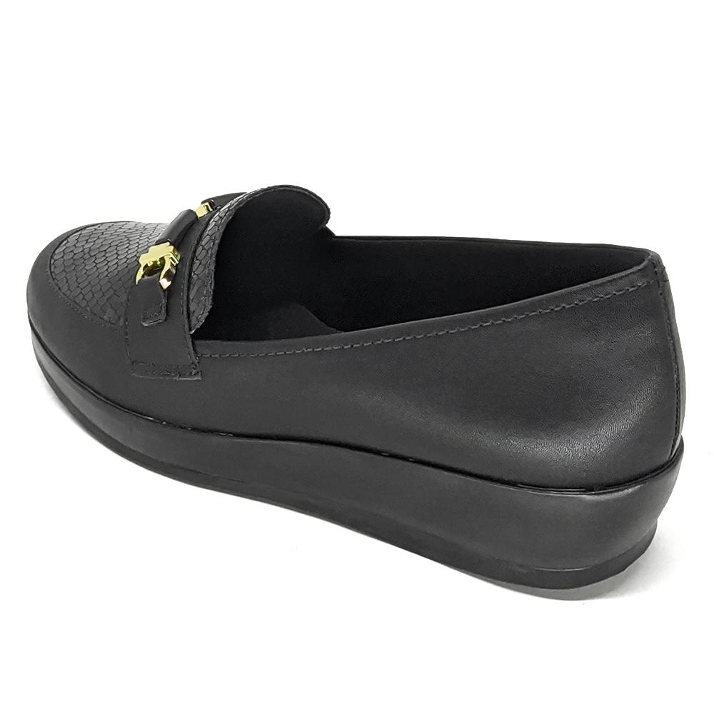 Sapato Profissional Malu Confort Diana