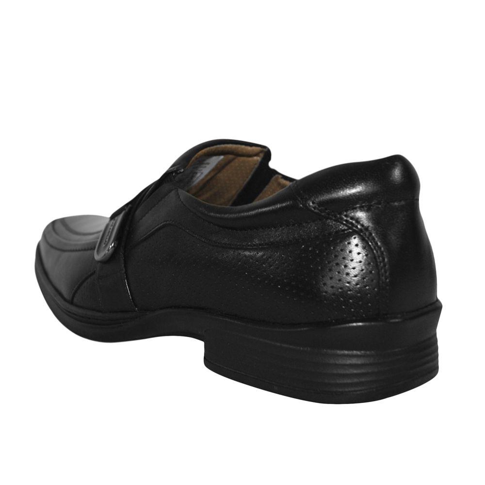 Sapato Rafarillo Alth 7 cm mais Alto