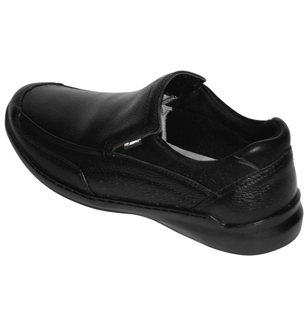 Sapato Sapatoterapia Ortopédico Versailles Air Float