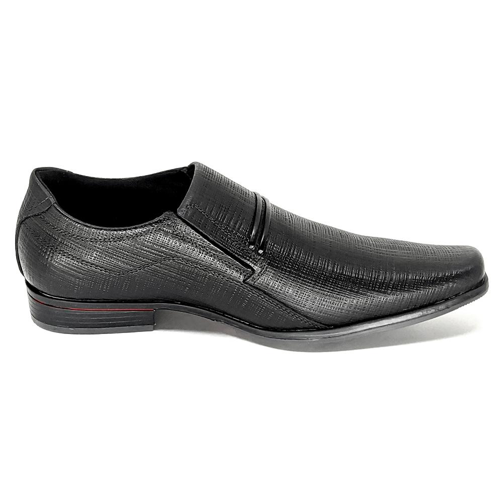 Sapato Social Pegada Elegant 122243