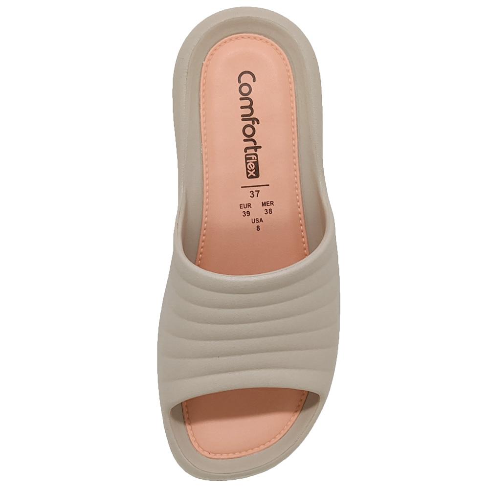 Slide Comfortflex Comfortflow Super Leve 2155401