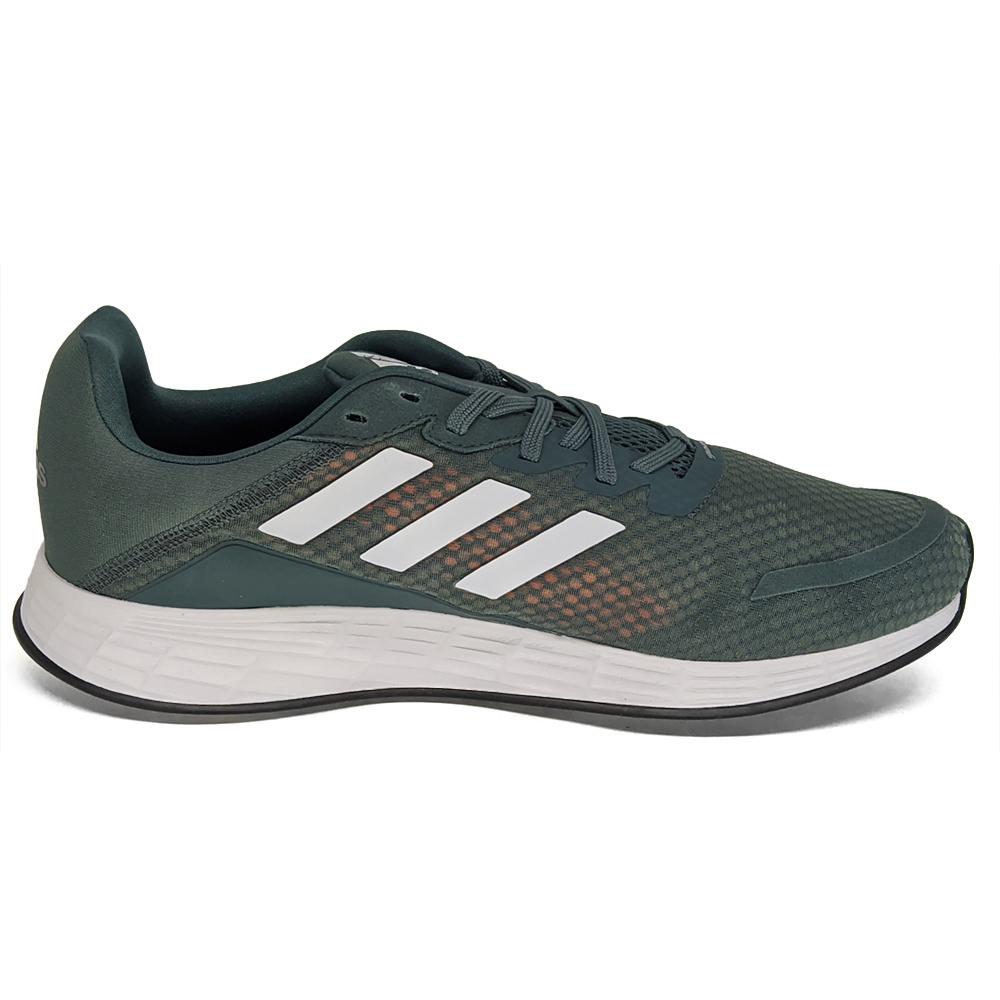 Tênis Adidas Duramo SL Masculino