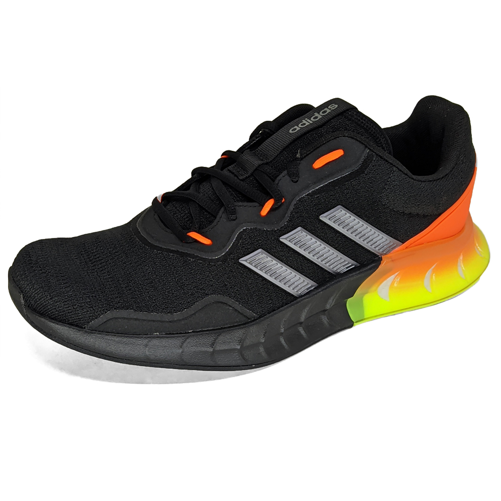 Tênis Adidas Kaptir Super
