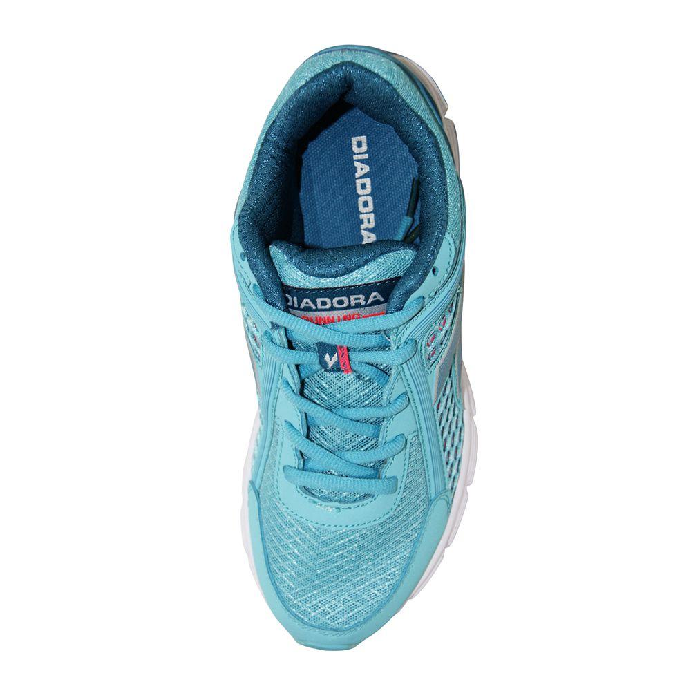 Tênis Diadora Easy Run 2
