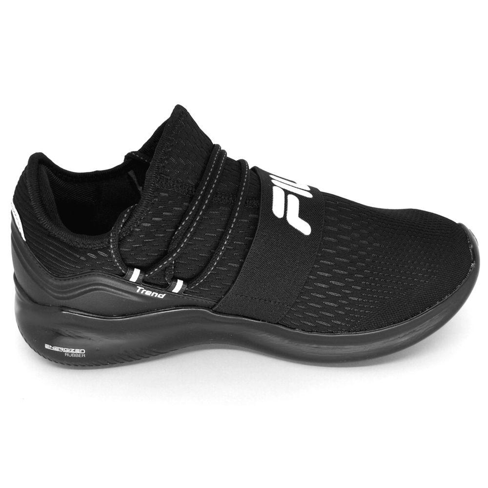 Tênis Fila Footwear Trend Corrida