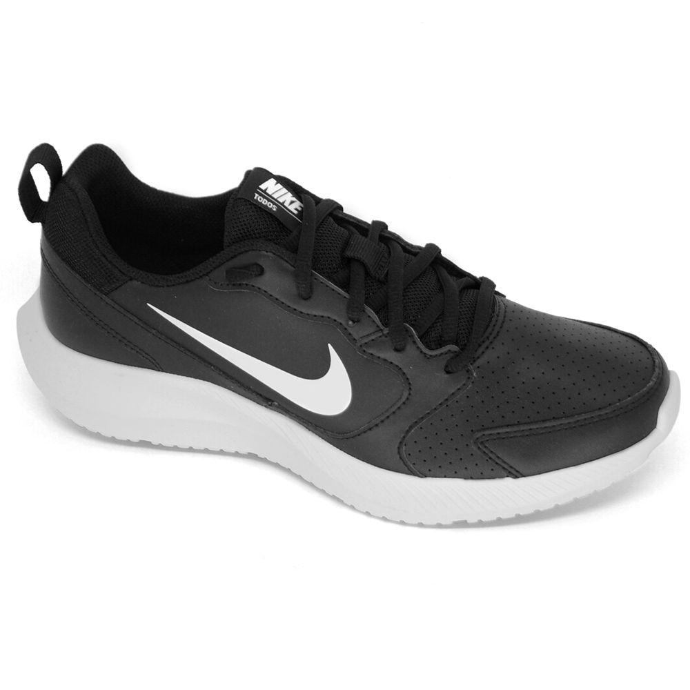 Tênis Nike Todos