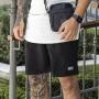 Shorts Max Black Moon