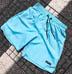 Short Max Azul