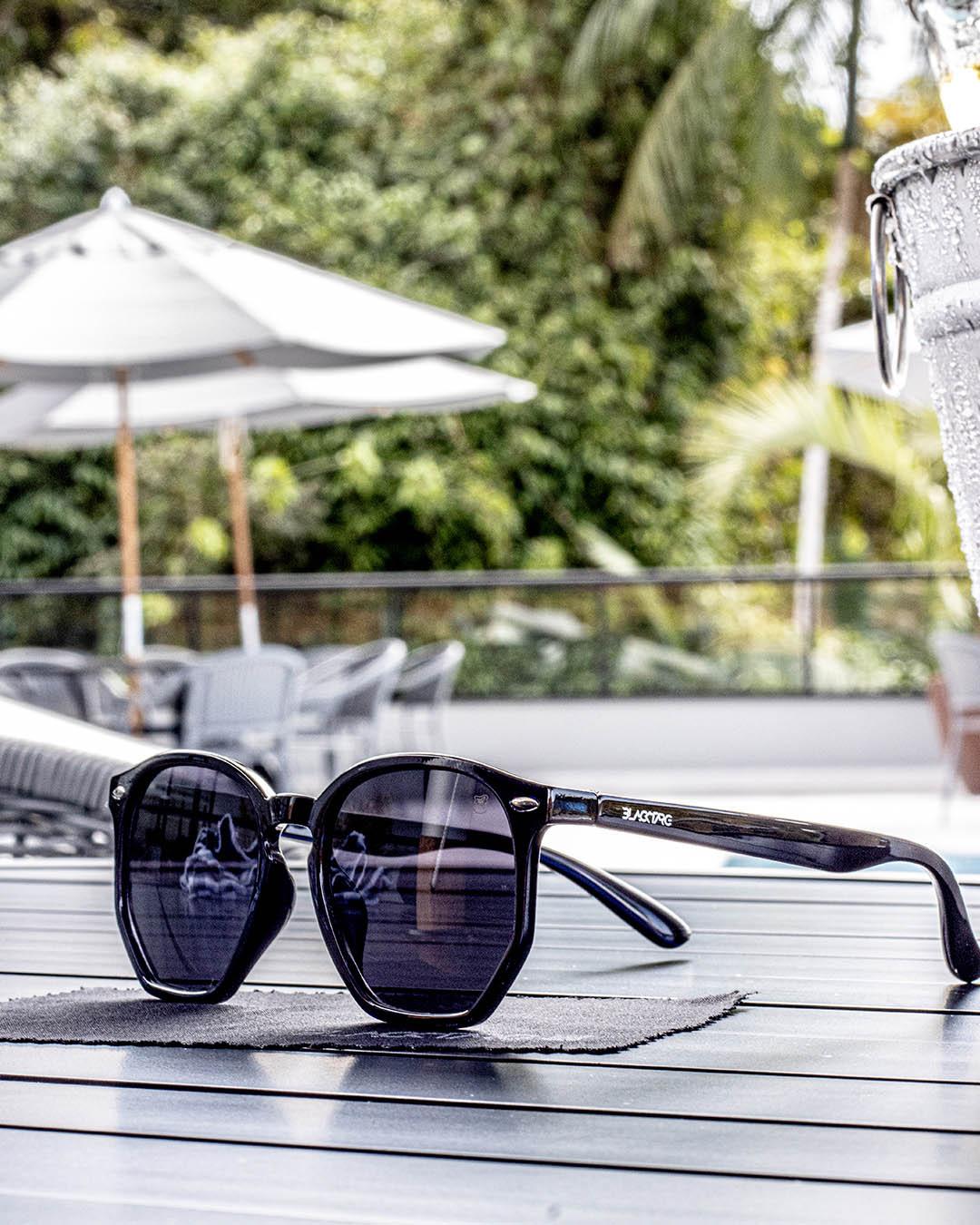 Óculos de Sol O.W.L