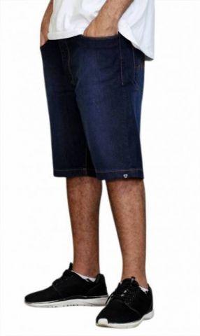 Bermuda Hocks Bellair Jeans Azul