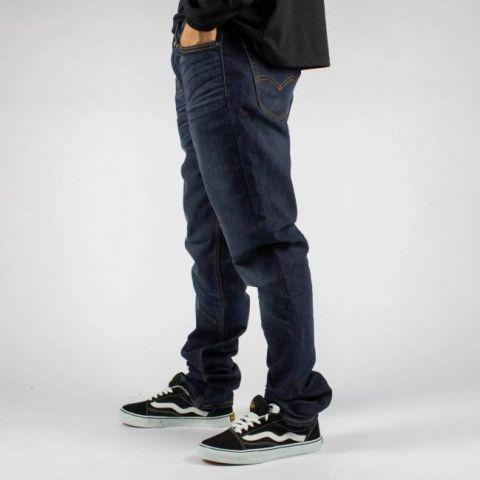 Calça Levis Skateboarding 511 Jeans Slim