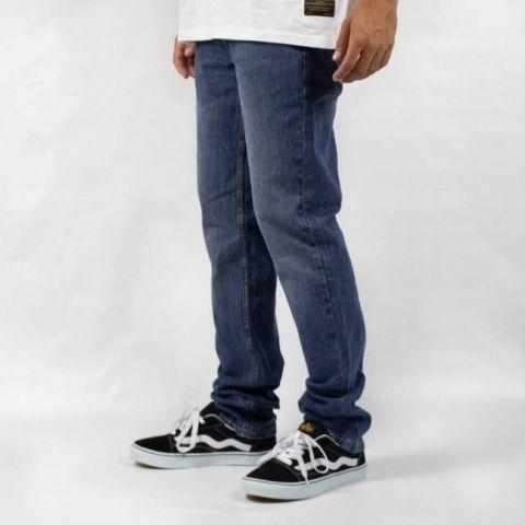 Calça Levis 511 Jeans