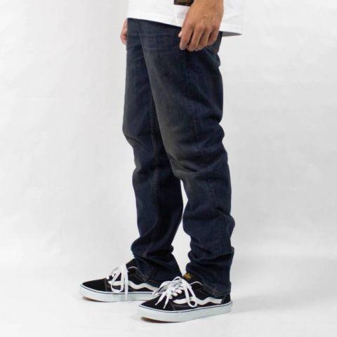 Calça Levis 514 Jeans