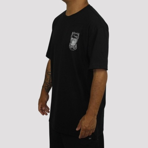 Camiseta Blunt Bear