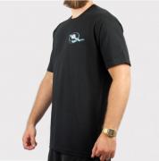 Camiseta Blunt Kind - Preto