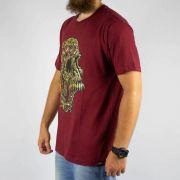Camiseta Blunt Vision Of Disorder