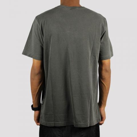 Camiseta Hocks Classic - Preto