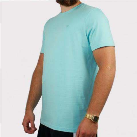Camiseta Hocks Simbolo - Azul
