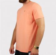 Camiseta Hocks Simbolo - Rosa