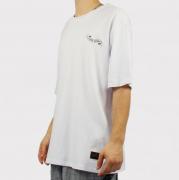 Camiseta Levi's Hand Work Branca