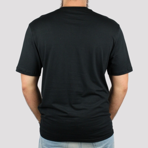 Camiseta LRG Lifted - Preto